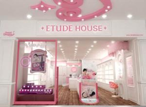 Etude_House201303
