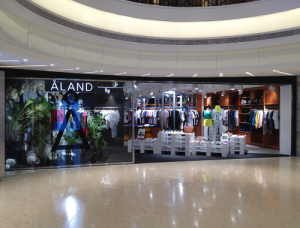 aland-address-hong-kong-hk-flagship-store-causeway-bay-cwb-500x380