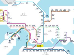 mrt_routemap