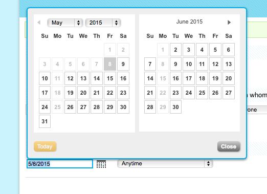 スクリーンショット 2015-05-08 12.35.55
