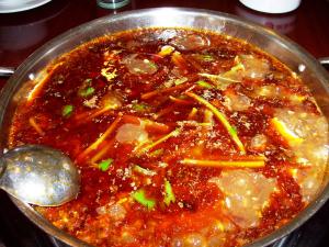 Chongqing_hotpot_2