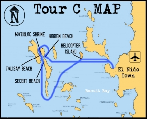 El-Nido-Day-Trip-Tour-C-Map-1024x825