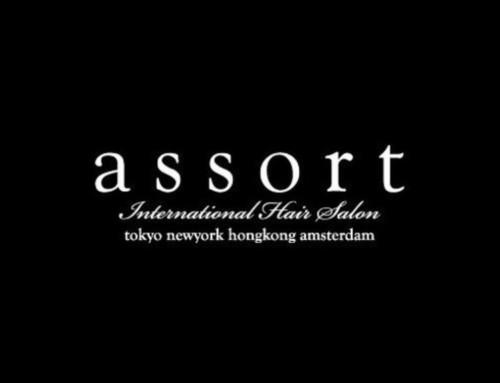 2017/6/1~【assort hongkong 一部料金改定のお知らせ】