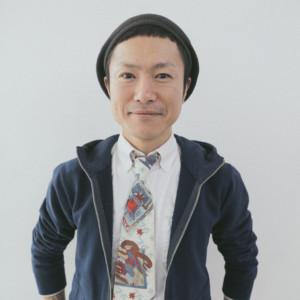 Takenori Takahashi