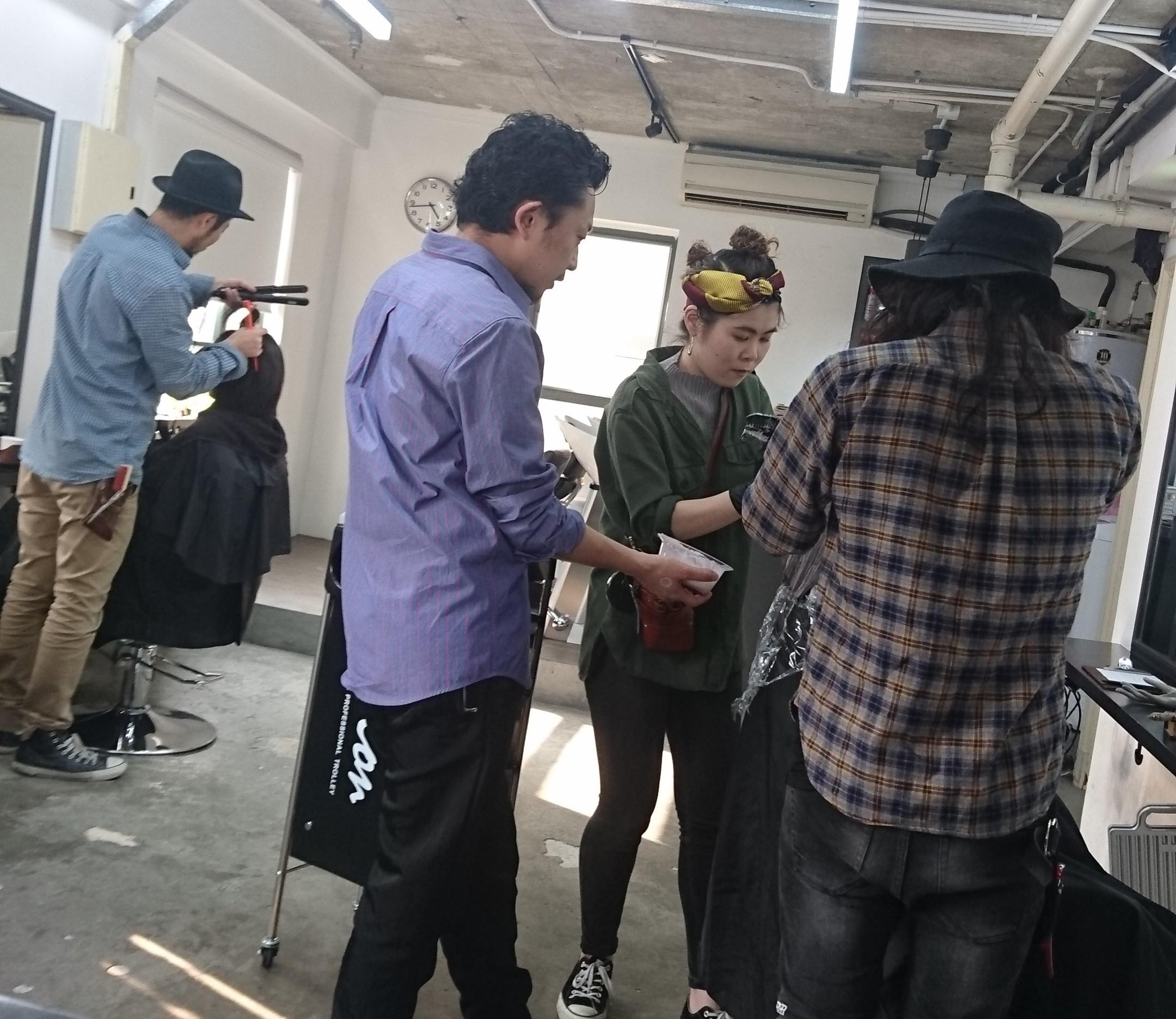 MTR耳より情報・【city saverチケットとは??】