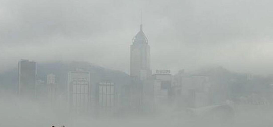 湿気指数が気になってしまう今日この頃。